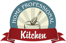 Home Professional Kitchen