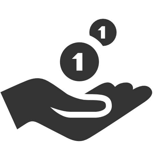 Payment-Methods-Cash-receiving-icon