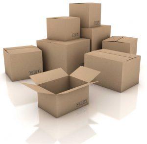 cardboard-box-cropped
