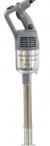 Mixer ad immersione combinato Robot-Coupe MP350
