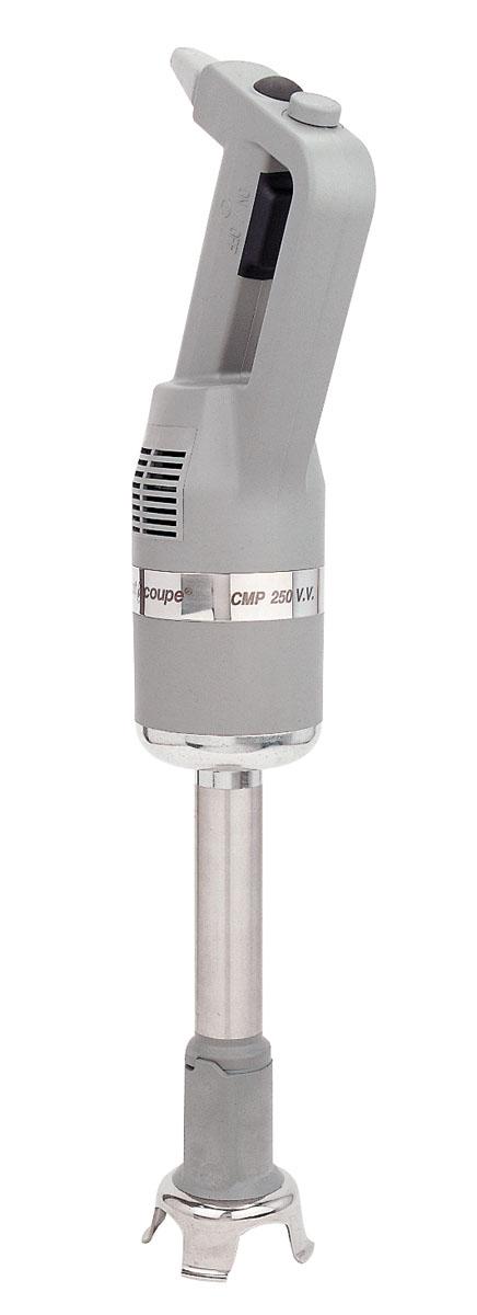 Mixer ad immersione robot coupe cmp300 v v fusto da cm 30 - Mixer da cucina ad immersione ...