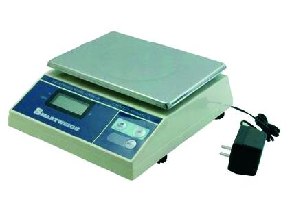 Bilancia elettronica da laboratorio 15 kg