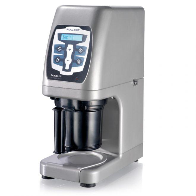 Robot da cucina (alternativa Pacojet) Rowzer Taurus
