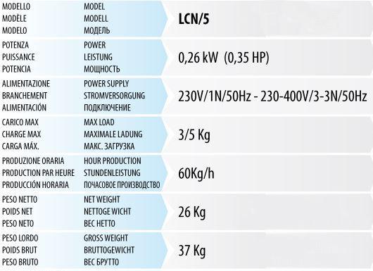 caratteristiche-lcn-5