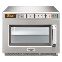 Forno Microonde Panasonic NE 2553-2